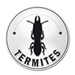Diagnostic termite